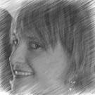 Connie Reichelsdorfer