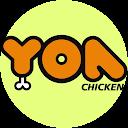 yoa chicken&donuts