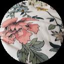 Image Google de Rose Pastel