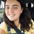 Zara Lancaster's profile image