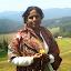 Sunita Rajput - Educational videos
