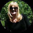 Courtney Strimel