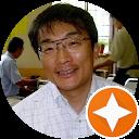 Toshiyuki Akimoto