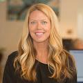 Tessa Hershman's Profile Picture