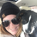 Jenny Whalen's profile image