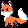 Mlcr 's profile image