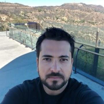 Juliano Junqueira