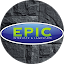 Epic Interlock & Landscape
