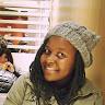 Patricia Nambozo's avatar