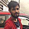 Azmat Siddique