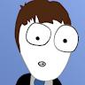 John Ink's profile image