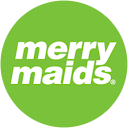 Merry Maids South Austin Owner