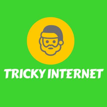 Tricky Internet