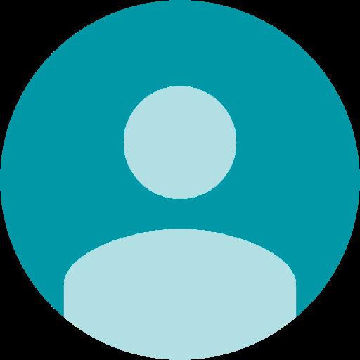 Zoltán Földvári