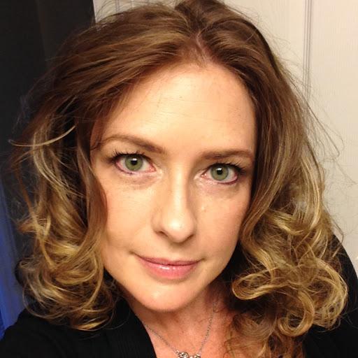 Anne Blair