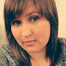 Trista Thofson's profile image