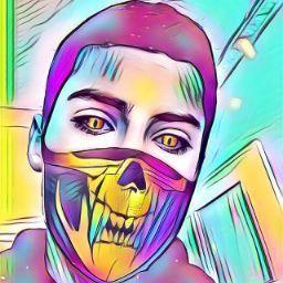 Illustration du profil de lucas_trancoso