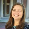 Heather Bucurel's profile image