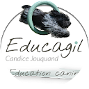 Educagil Education canine