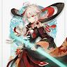 npquyen19112006 avatar