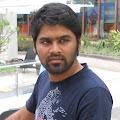 Raja Viswaratha's profile image