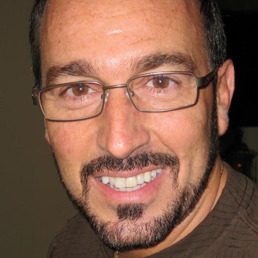 Jerry Ganguzza