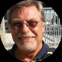 Steve Signorino