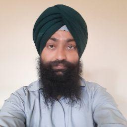 Deep Jagdeep