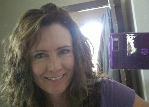 Sharon Nix