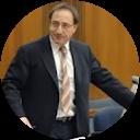 Photo of Daniel Horowitz