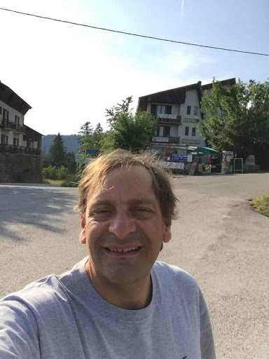 Carlo Mangiagalli's avatar