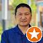 Sangay Wangchuk