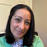Crisel Juarez Profile Photo