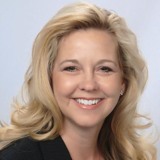 Lisa Johnson