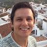 Jose Luis del Álamo García-Dor