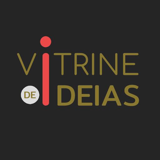Vitrine de Ideias