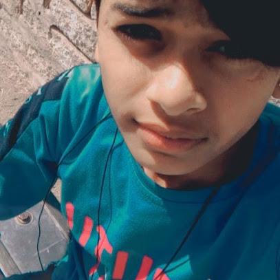prince_kalani_302
