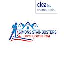 Stainbusters Isle of Man Dryfusion Isle of Man