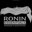 Ronin Essentials