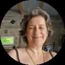 Carol-lynn Schoentag