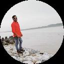 Dileep DP Yadav