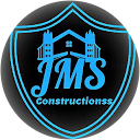 Mateusz Slowiak (Jms constructionss)