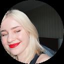 Yuliya,theDir