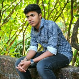Sooraj Mohan picture