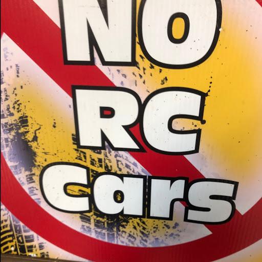 norcalrc