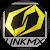 Link MX