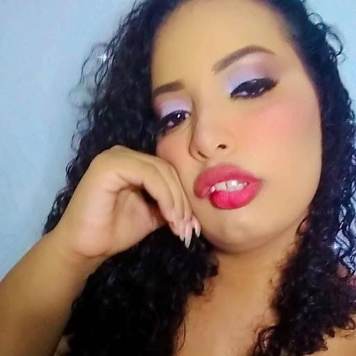 Nathiinha