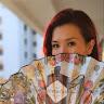 Fiona Chua