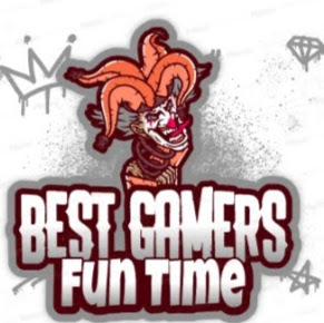 Best Gamers