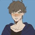 Dark_Knight _'s profile image